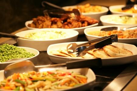 buffet-hot-07_medium