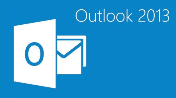 Microsoft-Outlook-2013